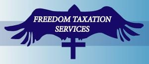 Freedom Taxation NSW