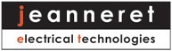 Jeanneret Electrical Technologies