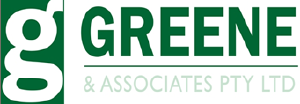 Greene & Associates Pty Ltd