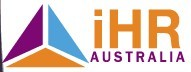 iHR Australia Outsourced HR Solutions