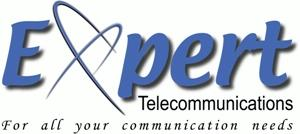 Expert Telecommunications Pty Ltd