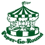Paper-Go-Round Pty Ltd