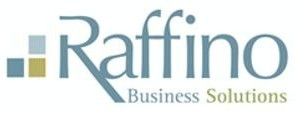 Raffino Business Solutions