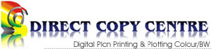 Direct Copy Centre