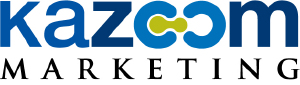Kazoom Marketing Pty Ltd
