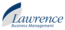 Lawrence Business Management