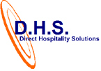 Direct Hospitality Solutions