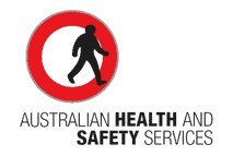 Australian Health and Safety Services