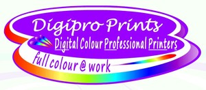 Digipro Prints
