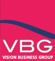 Vision Business Group Pty Ltd