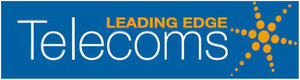 Leading Edge Telecoms