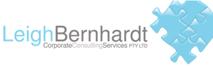 Leigh Bernhardt Corporate Consulting Services Pty Ltd