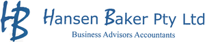 Hansen Baker Pty Ltd