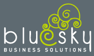 Bluesky Business Solutions
