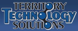 Territory Technology Solutions