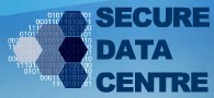 Secure Data Centre