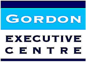 Gordon Executive Centre Serviced Offices
