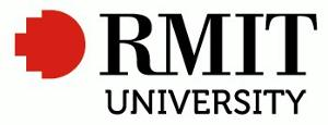 RMIT University Graduate School Of Business
