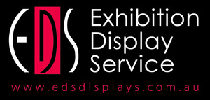 Exhibition & Display Services