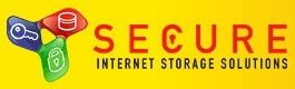 Secure Internet Storage Solutions Pty Ltd